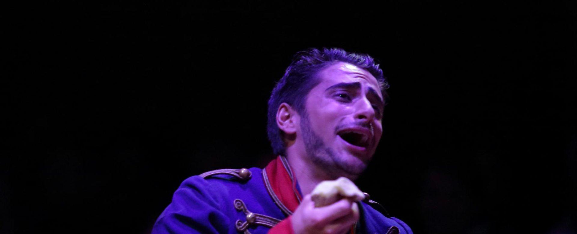 Riccardo Romeo